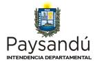 Intendencia Departamental de Paysandú