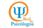 Red de Psicólogos del Uruguay