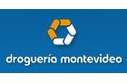Droguería Montevideo