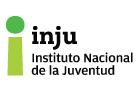 Instituto Nacional de la Juventud