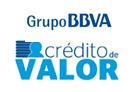 Crédito de Valor