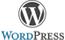 Área W3 desarrollo con Wordpress