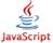 Área W3 desarrollo con Javascript