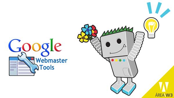 ¿Cómo evitar ser penalizado por Google?