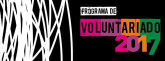 Programa Nacional de Voluntariado